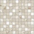 Мозаик белый/корич 300*300 MWU30DLA04R