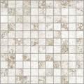 Мозаик Сенса белый/серый 300*300 MWU30SSA07R