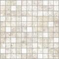 Мозаик Верона бел/коричнев 300*300 MWU30VNA04R