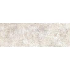 Плитка Верона бел/корич 246*740 TWU12VNA04R  1,274
