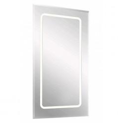 Зеркало Римини 60  LED сенсор+ система подогрева ANTI-STEAM