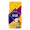 Затирка ATLAS серый  (2кг)