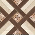 Плитка Фьюжн на бел тем.корич 418*418 пг3фж024 (1,747)