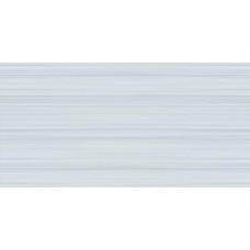 Плитка Релакс голубой/голубой 249*500 по9рл606