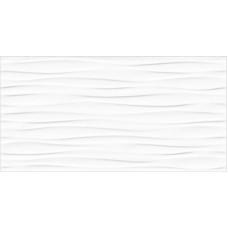 Плитка Дива на белом белая 500*249 по9дв000 1,370