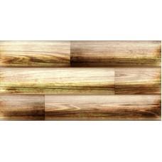 Плитка Веста коричневая 249*500*8,5 по9вт424 1,370