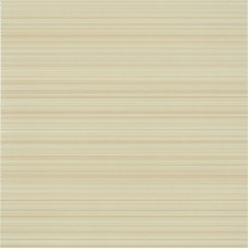 Плитка Жасмин на бел кор 418*418 пг3жс004(1,747)