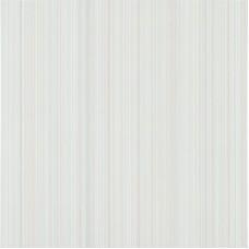Плитка Жасмин на бел сер 418*418 пг3жс007(1,747)