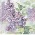 Панно Сирио из 8 пл. 996*1000  PWU09SIR1