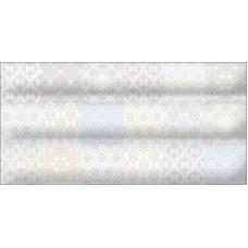 Плитка Фрейя на белом синяя 500*249 по9фр003 1,370