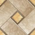 Плитка Россано коричневый/коричневый 418*418 пг3рс404 1,747м2