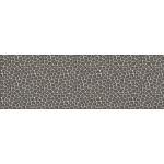 Вставка Альта корич/коричневая 600*200 DWU11ALT404
