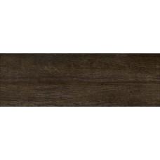 Плитка Ника коричневый/коричневый 600*200 по11нк404 1,68