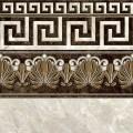 Вставка Колизей 550*550 всп4кл004-01