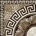 Вставка Колизей 550*550 всп4кл004-02