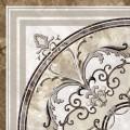 Вставка Аттика 550*550 всп4ат024-02