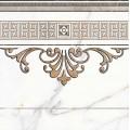 Вставка Капри 550*550 всп4кп004-01
