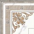 Вставка Капри 550*550 всп4кп004-02