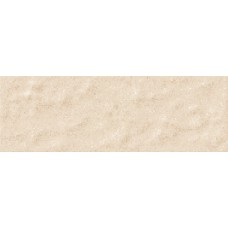 Плитка Аланна белый/кор 600*200 TWU11ALN004 1,68м2 1 сорт