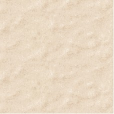 Плитка Аланна белый/кор 418*418 TFU03ALN004  1,747м2 1сорт