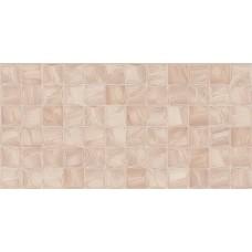 Плитка Асти белый/кор 249*500 TWU09ASI004 1,370м2 1сорт