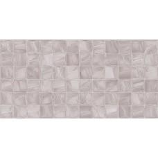 Плитка Асти белый/сер 249*500 TWU09ASI007 1,370м2 1 сорт