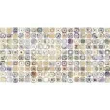 Плитка Малибу бел/сини 249*500 TWU09MLB013 1,370м2 1сорт
