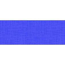 Плитка стена Порто синий/белый 400*150 TWU06PRT300 61,21 сорт