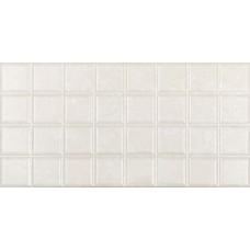 Плитка Майолика мозаика 249*500 по9ма004 1,245