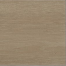 Плитка Веста коричневая 418*418 пг3вт404(1,747)