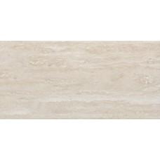 Плитка Ривьера на бел. кор 249*500 по9рв024