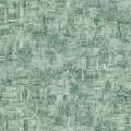 Линолеум коммерческий  Стронг Фреско 2.4/0.6мм 3м