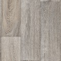 Линолеум Record Pure Oak 6182-2.0м/4,3мм