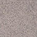 Керамогранит Cersanit Gres A100 серый 300*300*7мм (1,62м2, 18 шт.)